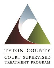 Court Supervised Treatment Program Logo