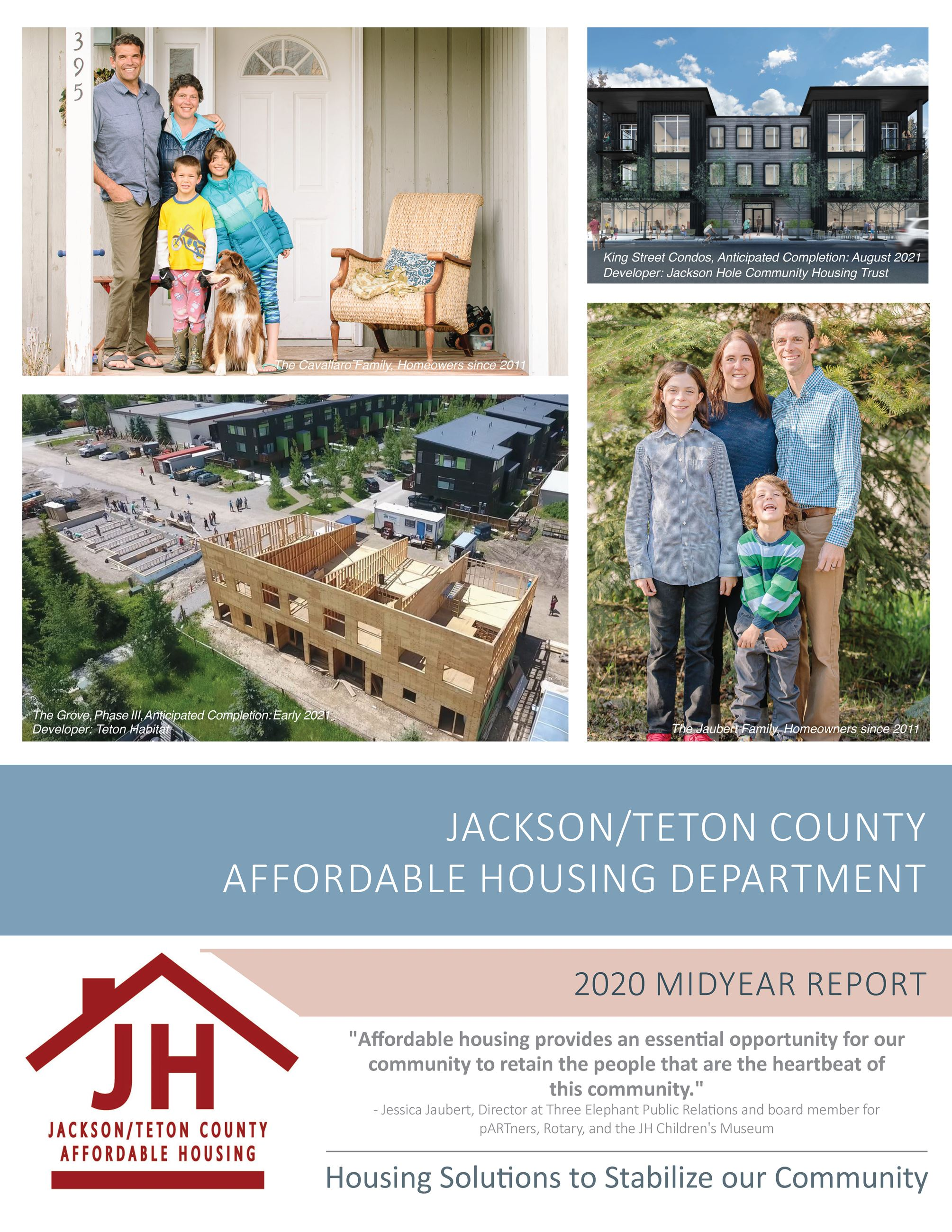 2020 Housing Midyear Report_Final 1 Opens in new window